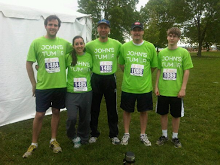 120512-BFB.runners